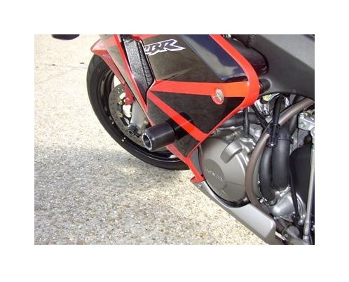 rg_racing_frame_sliders_honda_cbr600_rr20032006 r&g racing frame sliders honda cbr600rr 2003 2006 revzilla  at n-0.co
