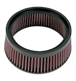 S&S Replacement Air Filter For Stealth Air Cleaner Kits