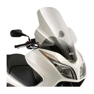 Givi D1123ST Windscreen Honda Forza 300 2013-2014