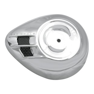 S&S Stealth Air Cleaner Covers