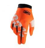100% iTrack Gloves