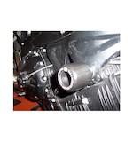 R&G Racing Frame Sliders BMW K1200R / K1300R