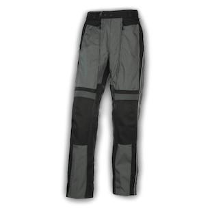 Olympia X-Moto Pants Pewter / 38 [Demo]