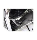 R&G Racing Frame Sliders Triumph Thruxton / Bonneville / Scrambler