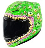 Icon Airmada Sensory Helmet