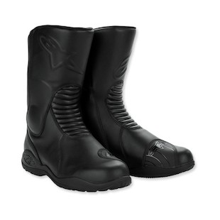 Alpinestars Web Gore-Tex Boots [Demo]
