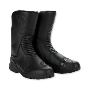 Alpinestars Web Gore-Tex Boots [Demo]