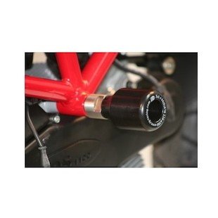 R&G Racing Frame Sliders