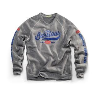 100% Barstow Sweat Shirt