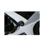 R&G Racing Aero Frame Sliders Suzuki GSXR 600 / GSXR 750 2006-2010