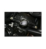 R&G Racing Aero Frame Sliders Triumph Street Triple/R 2007-2012