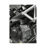 R&G Racing Aero Frame Sliders Aprilia SL750 Shiver / Dorsoduro 750 2008