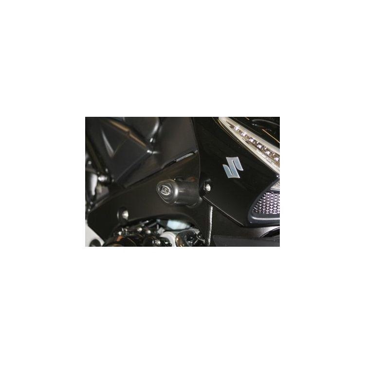R&G Racing Aero Frame Sliders Suzuki BKing 2008-2012