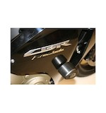 R&G Racing Aero Frame Sliders Honda CBR1000RR 2008-2014