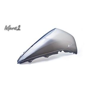 Zero Gravity Marc 1 Windscreen Yamaha R1 2009-2014