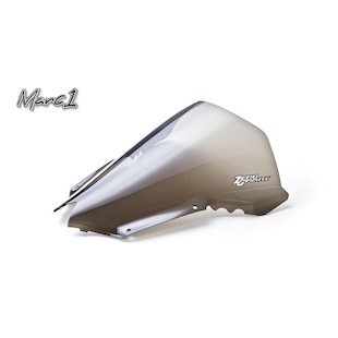 Zero Gravity Marc 1 Windscreen Yamaha R6 2008-2016