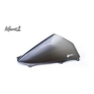 Zero Gravity Marc 1 Windscreen Suzuki GSXR 1000 2009-2015