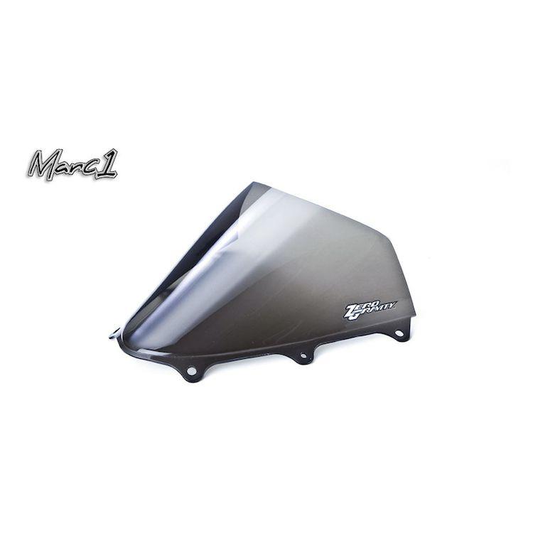 Zero Gravity Marc 1 Windscreen Suzuki GSXR 600 / GSXR 750 2011-2018