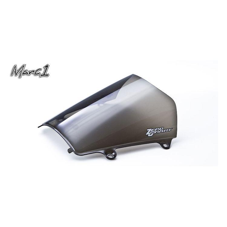Zero Gravity Marc 1 Windscreen Honda CBR600RR 2013-2018
