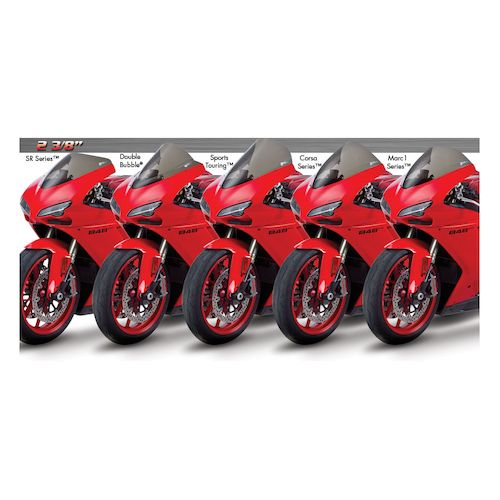How To Reset Service Light For Ducati  Evo