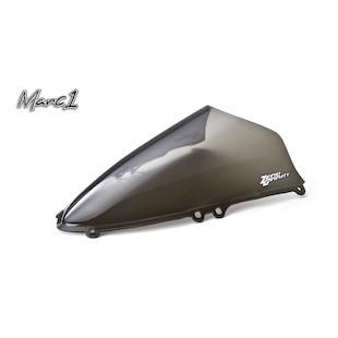 Zero Gravity Marc 1 Windscreen Ducati 899 / 1199 Panigale