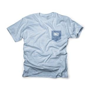 100% Agenda T-Shirt