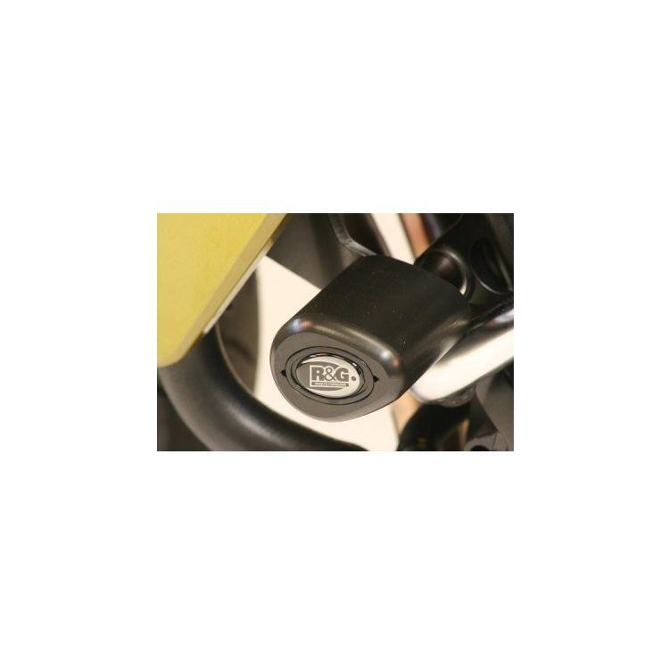 R&G Racing Aero Frame Sliders Honda CB1000R 2008-2015