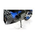 R&G Racing Aero Frame Sliders Honda CBR600RR 2009-2012