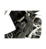 R&G Racing Aero Frame Sliders Kawasaki ER6n 2009-2011