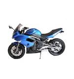 R&G Racing Aero Frame Sliders Kawasaki Ninja 650R 2009-2011