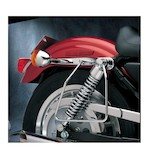 Drag Specialties Saddlebag Supports For Harley Sportster 1982-1993