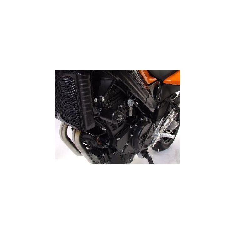 R&G Racing Aero Frame Sliders BMW F800R 2009-2014
