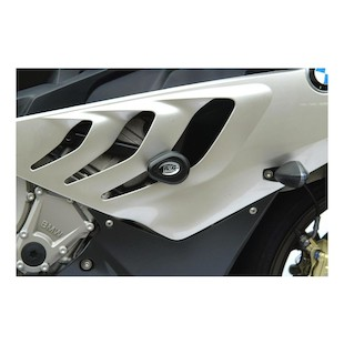 R&G Racing Aero Frame Sliders BMW S1000RR 2010-2011