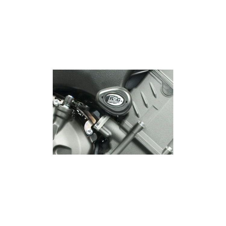 R&G Racing Aero Frame Sliders Yamaha FZ1 / FZ8