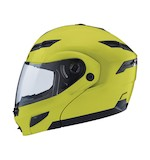GMAX GM54S Modular Hi-Vis Helmet