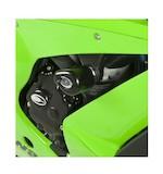 R&G Racing Aero Frame Sliders Kawasaki ZX10R 2011-2015