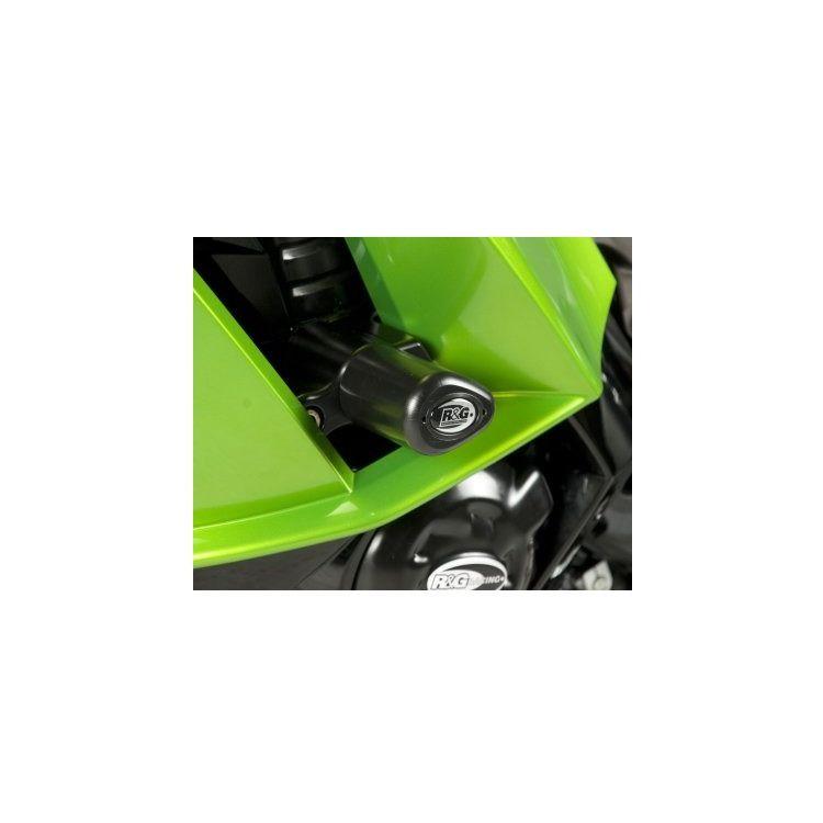 R&G Racing Aero Frame Sliders Kawasaki Ninja 1000 2011-2016