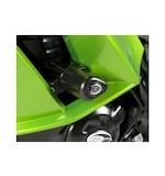 R&G Racing Aero Frame Sliders Kawasaki Ninja 1000 2011-2014