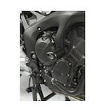 R&G Racing Aero Frame Sliders Yamaha FZ6 2004-2010