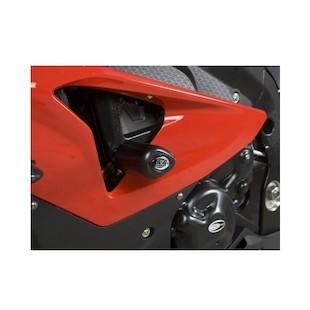 R&G Racing Aero Frame Sliders BMW S1000RR 2012-2014