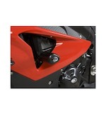R&G Racing Aero Frame Sliders BMW S1000RR 2012-2014