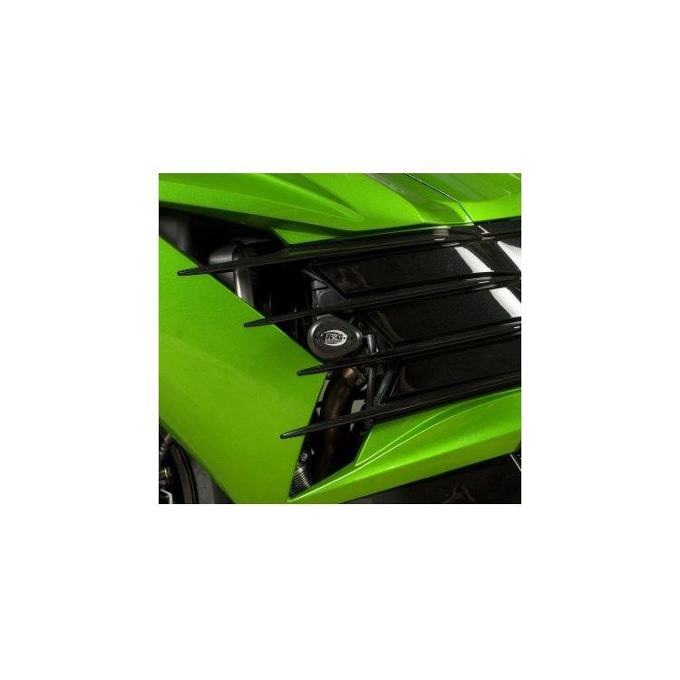 R&G Racing Aero Frame Sliders Kawasaki ZX14R 2012-2018
