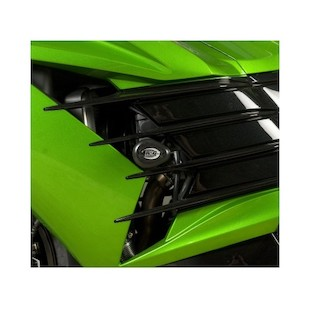 R&G Racing Aero Frame Sliders Kawasaki ZX14R 2012-2016