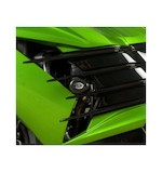 R&G Racing Aero Frame Sliders Kawasaki ZX14R 2012-2017