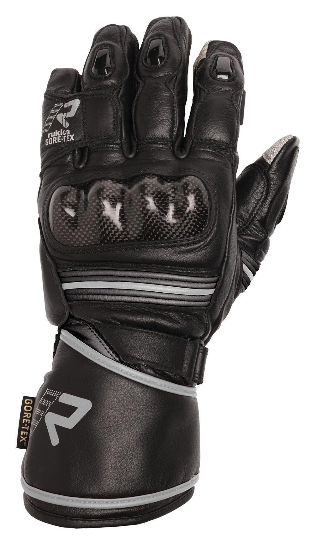 Motorcycle gloves outlast - Motorcycle Gloves Outlast 46