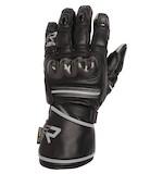 Rukka Imatra Gore-Tex Gloves