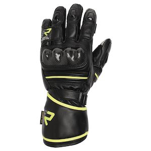 Rukka Imatra Gore-Tex Gloves (7 & 8)