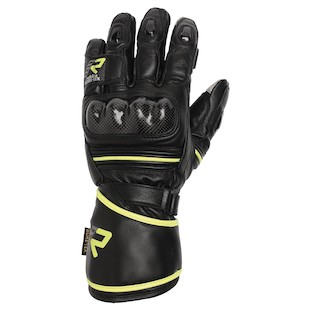 Rukka Imatra Gore-Tex Motorcycle Gloves