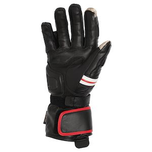 Shop Winter Motorcycle Gloves For Cold Weather Riding Revzilla