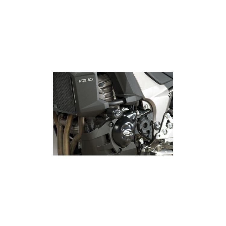 R&G Racing Aero Frame Sliders Kawasaki Versys 1000 2012-2018